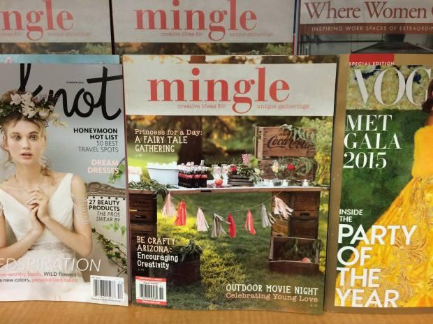 featured.inMingle