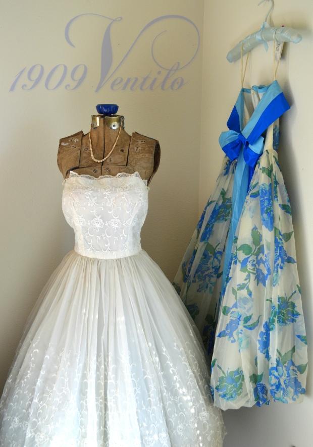1909Ventilo.vintage.prom2