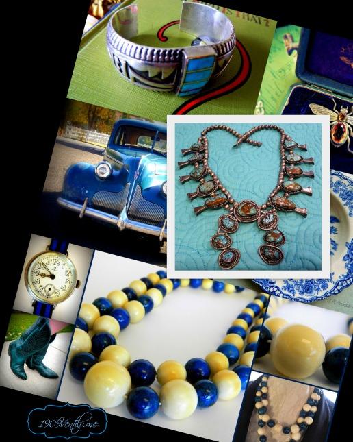 letsplaytagsalesOnlineAuction.com