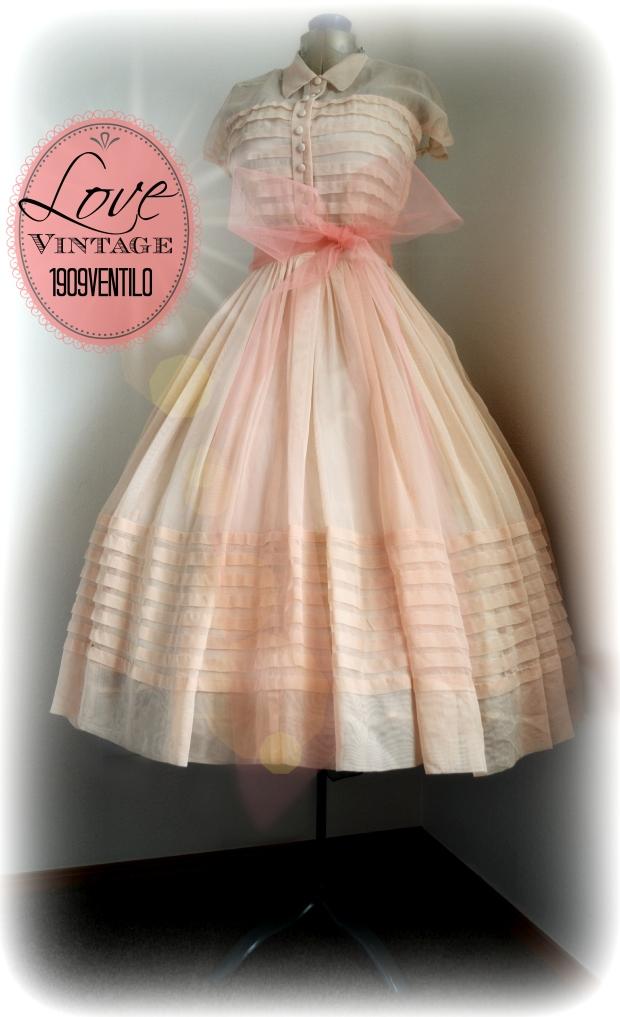 50s-dress-1909ventilo-love