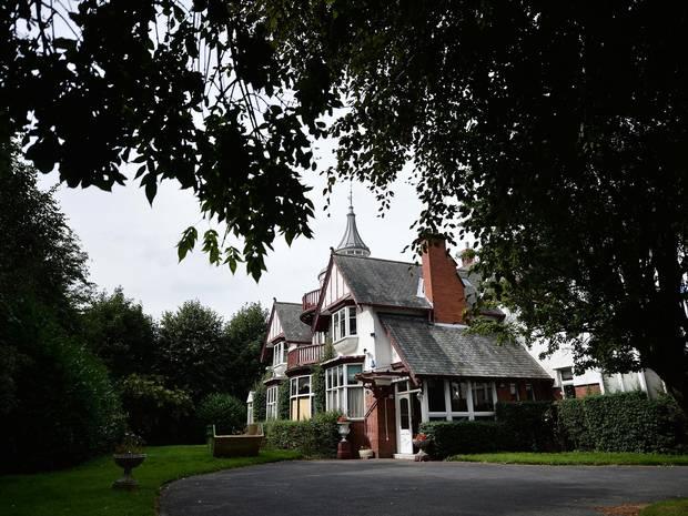 Pineheath-house-1