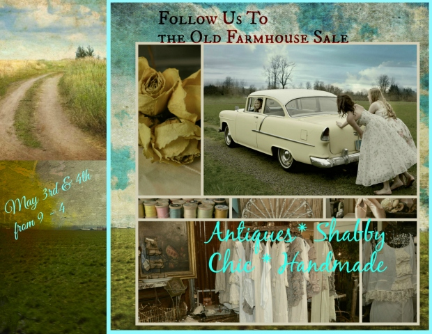 farmhouse.sale.indulge.antiques