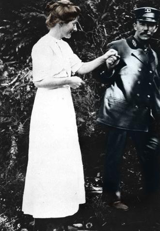 11Deroy-Jenny-Frank-1920-19251