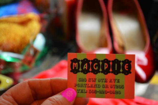 Magpie.Vintage.Portland