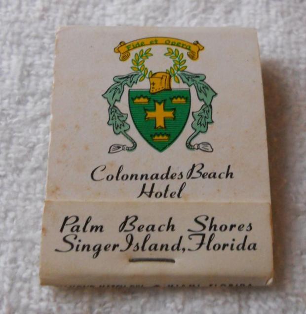 colonnades.beach.hotel.singer.island