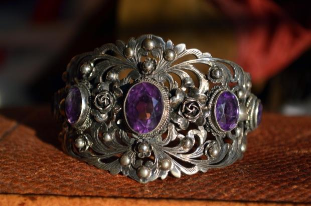 1909ventilo.peruzzi.bracelet