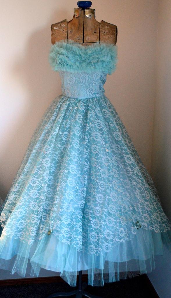 blue.dress.11