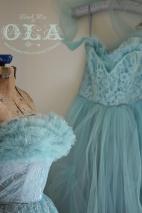 dress.1909ventilo