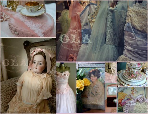OLA.com