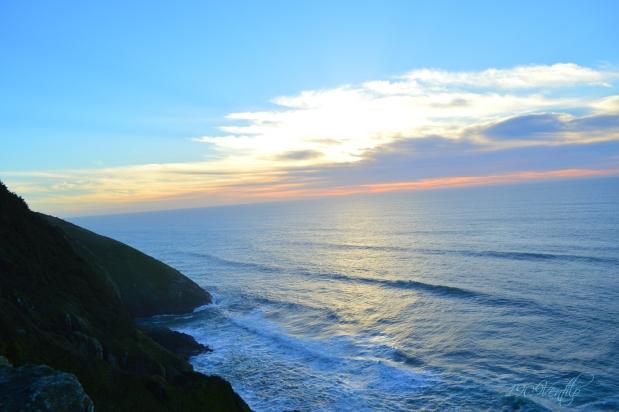 ocean.yesterday