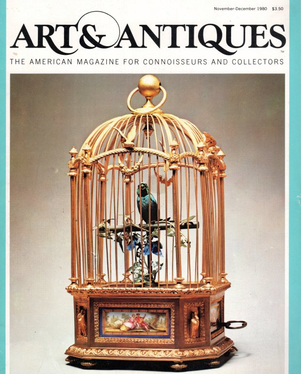 art.antiques