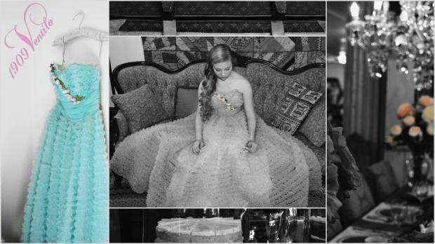 A.1909ventilo.vintage.prom