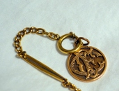 old.pendant.1909ventilo
