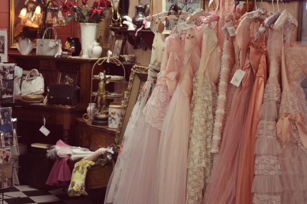 shop.1909ventilo11