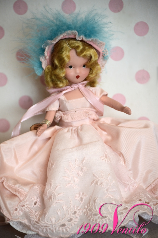 StoryBook.Doll.111