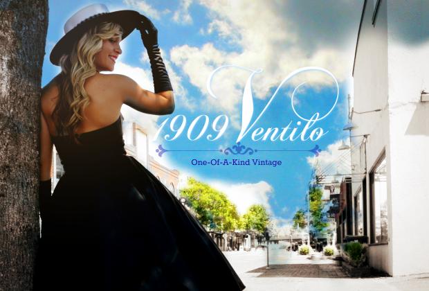 1909Ventilo.one