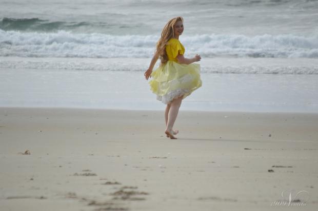 JJ.Beach