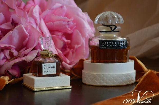 perfume.1909ventilo