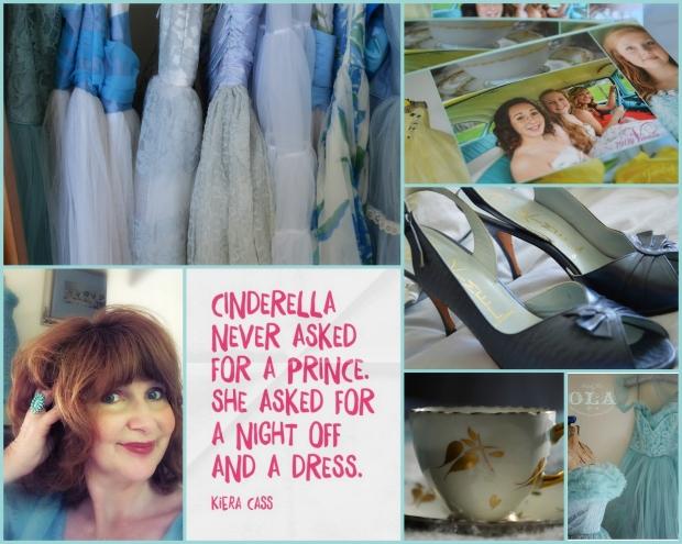 Cinderella.1909ventilo
