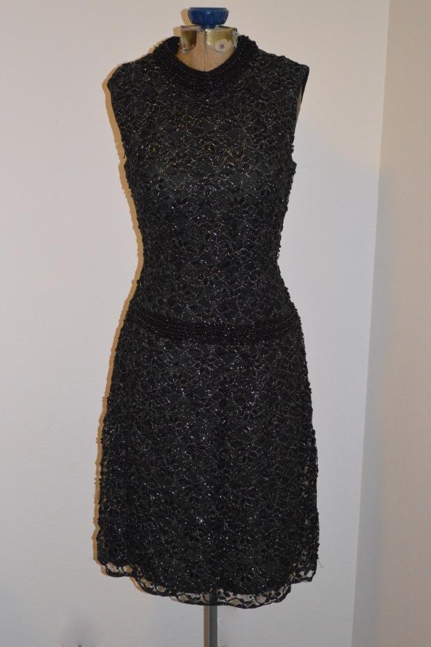 black.dress