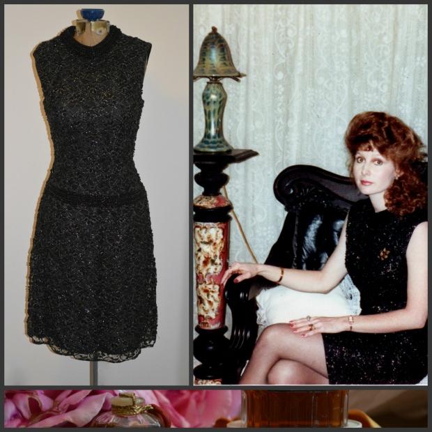 liverpool.dress.1909Ventilo