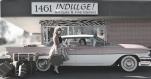 1461 Mohawk Blvd Springfield Oregon