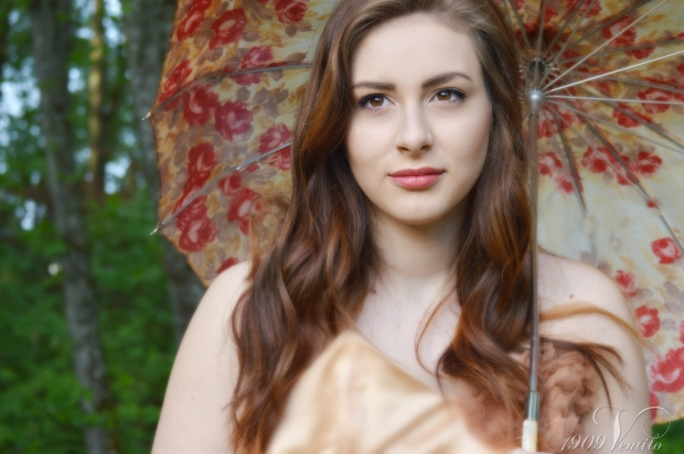 olivia.umbrella