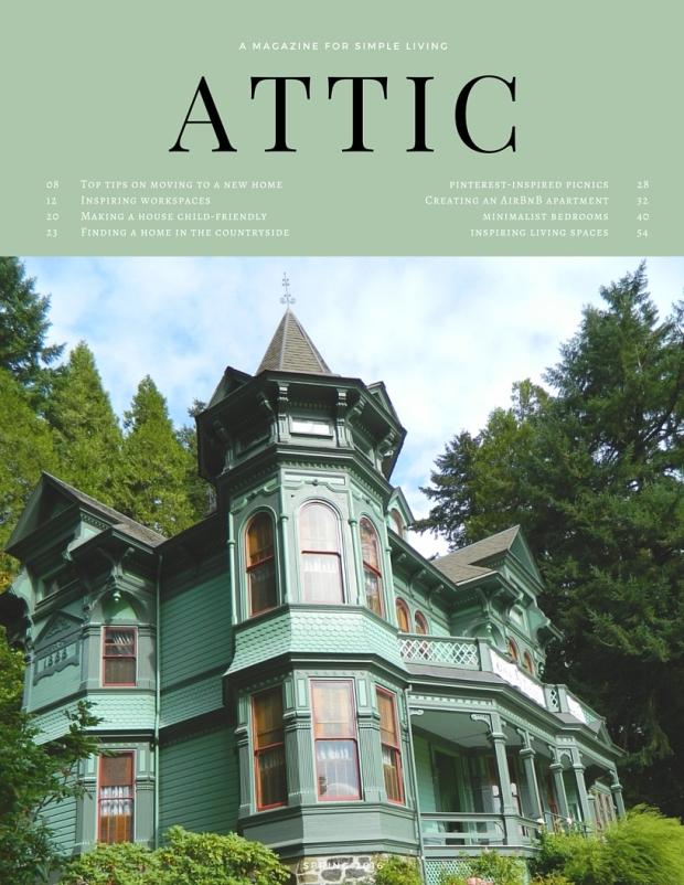 attic.1
