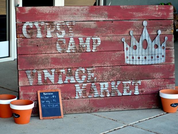 gypsy.camp