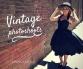 Vintage.photoshoots