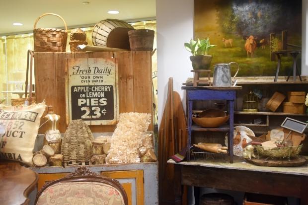indulge.antiques.99