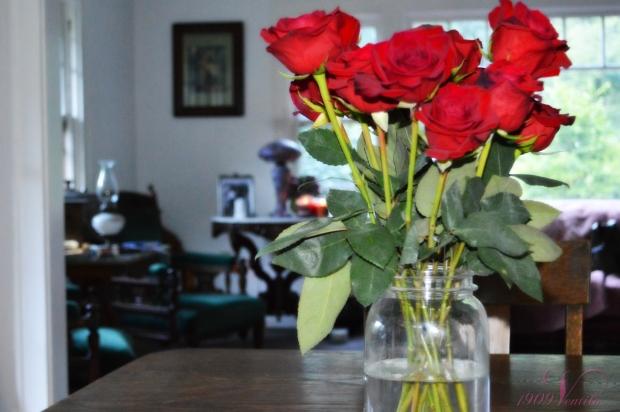 Red.Roses.1909ventilo