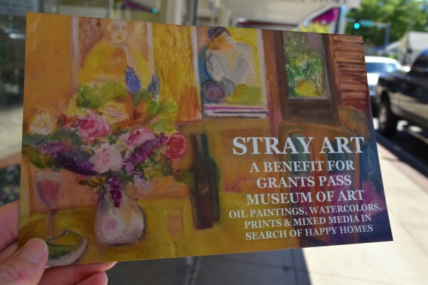 stray.art.grants.pass.jpg