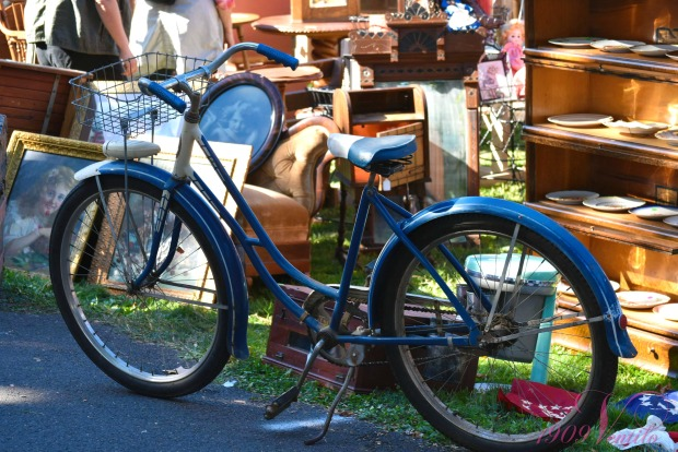 antique-bike-coburg