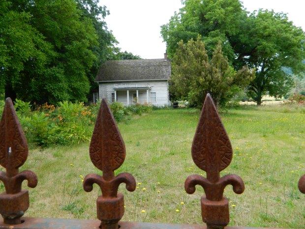 birdseyehouse