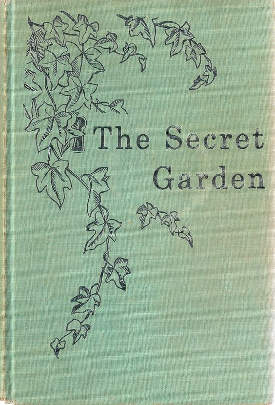 secret-garden-image