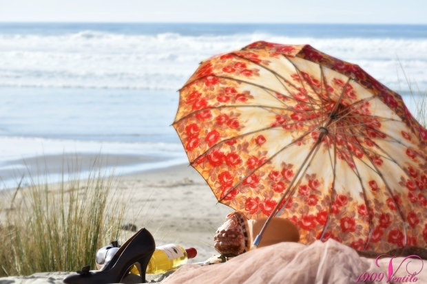 vintage-beach-photo