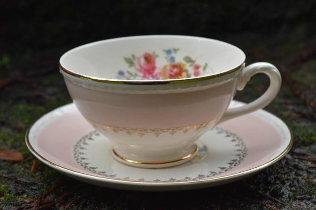 teaparty-1