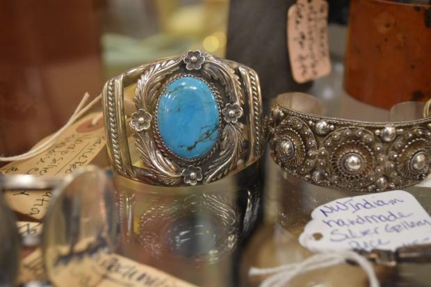 vintage-turquoise