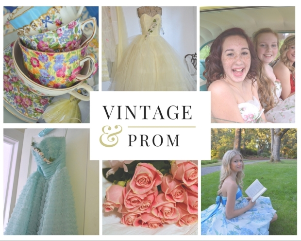 vintage-prom-6