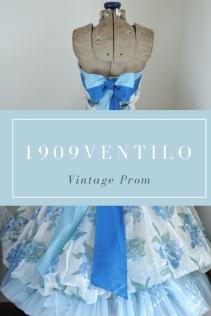 1909Ventilo.Vintage.Prom9