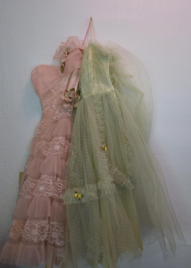 pink.vintage.prom.jpg