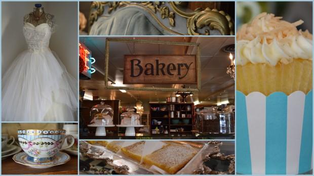 indulge.antiques.cupcakes