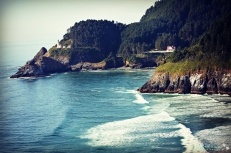 heceta.lighthouse