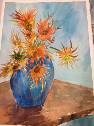 jean.watercolors