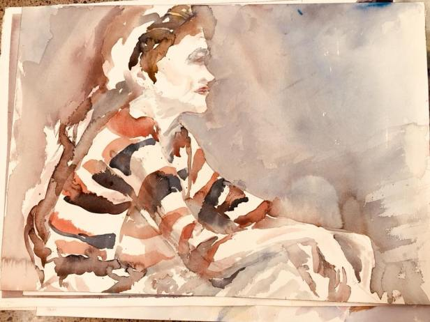 watercolors.3