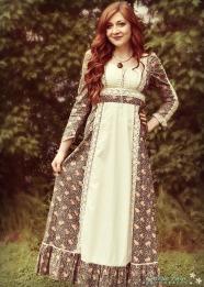gunne.sax.dresses